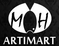 ArtiMart Sieraden